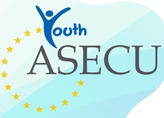 ASECU Youth 2019!